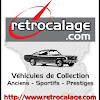 Retrocalage calage44