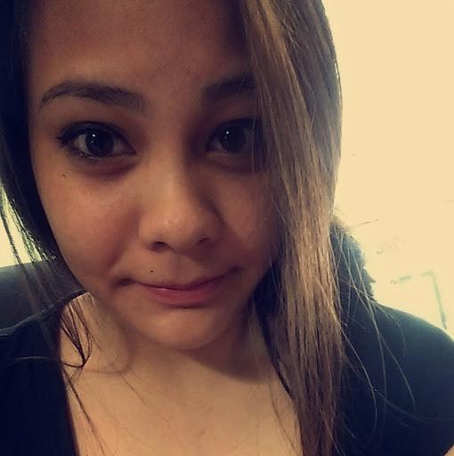 Kimberly Truong