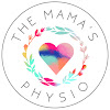 The Mama's Physio