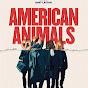 american animals - full movie`2018