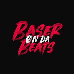 Baser Beats