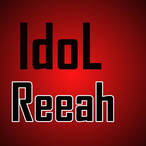 ReeahHD