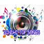 Sindhi Top Songs
