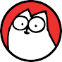 simonscat Youtube Channel