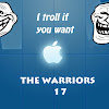 TheWarriors17