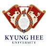 KyungHeeUniv