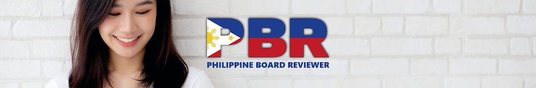 Philippine Board Reviewer