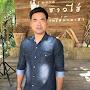 Son&Dad TV