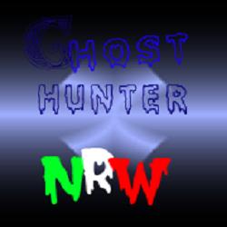 Ghosthunter NRW