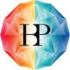 HumanBrainProject