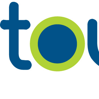 TouchStar Ltd