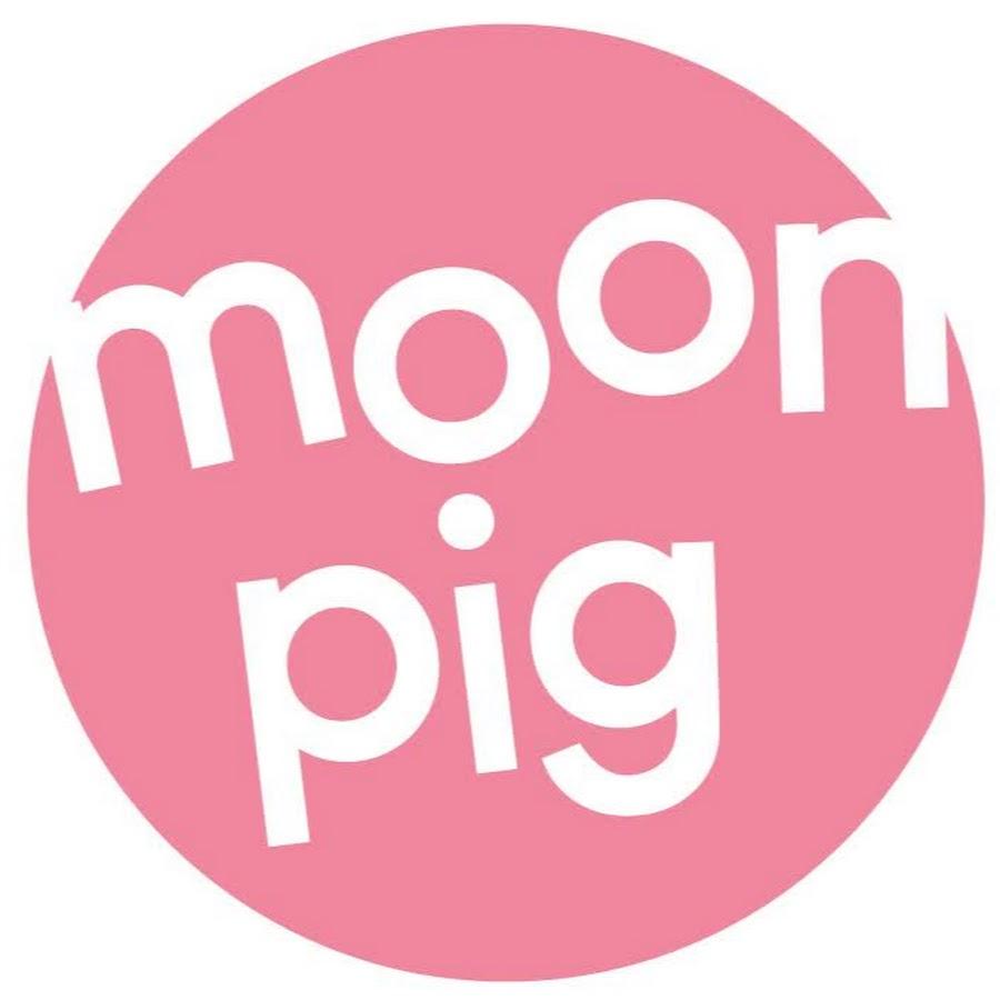 Moonpig YouTube – Moonpig Valentine Cards