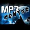 mp3center01