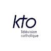 KTOTV