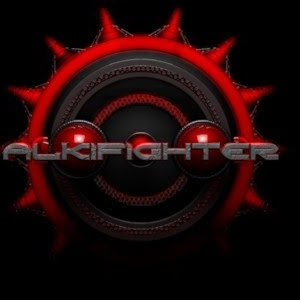 AlkiFighter