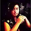 Zombiepalooza Radio LIVE