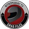 Nitromaniac TV's Drag Files