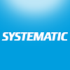 Systematic A/S