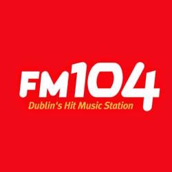FM104Videos