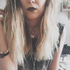 CharrlotteLouise