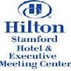 Hilton Stamford