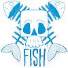 Cristian Fish