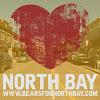 bearsfornorthbay