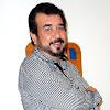 Arturo Cuevas Aguilar