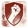 insurgencygame