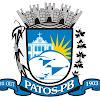 PrefeituradePatos PB