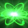 Wondervista Studios