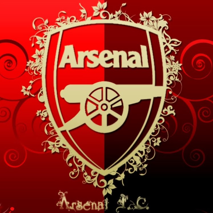 Arsenal NewsNow - YouTube