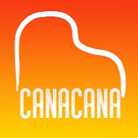 【ピアノ】Lemon/『アンナチュラル』主題歌/米津玄師/弾いてみた/Piano/CANACANA