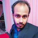 Jitender Raghuvanshi