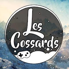 Les Cossards