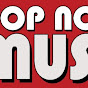TopNotchMusicEnt