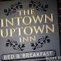 The Intown Uptown Inn