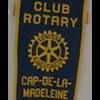 RotaryCapdlMadeleine