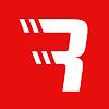 SPORTAL HD