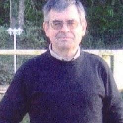 Jean michel Fauconnier