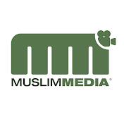 MuslimMediaDO