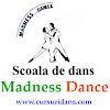 Madness Dance