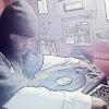 DJ QASIM