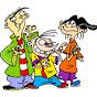Ed Edd n Eddy Full Episodes