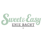 SWEET & EASY - ENIE BACKT