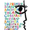 Die Helmut Förnbacher Theater Company