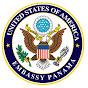 USEmbassy Panama