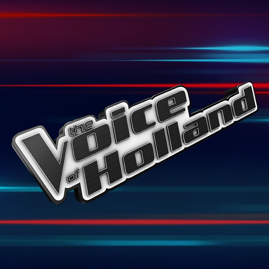 The voice of Holland - YouTube The Voice Of Holland