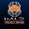Halo Project Brazil