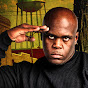 ChalieBoyTV
